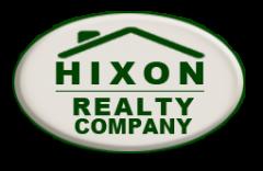 cropped-hixonrealty-logo-1.png