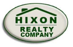 HIXON MLS Listing Search